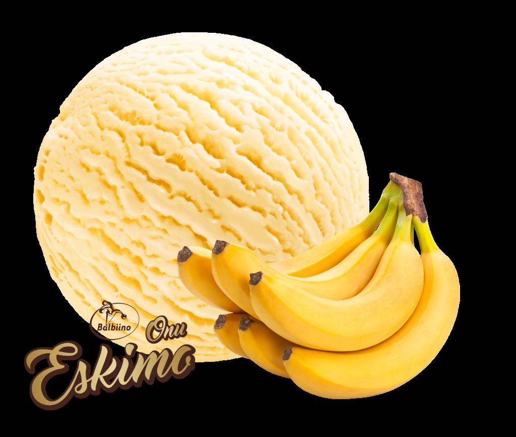 Banaaniplombiir