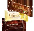 BalbiinoClassic_kolmtk_mock300x270