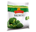 brokoli_300x270px