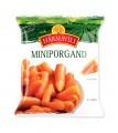 h2rmavili_miniporgand