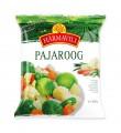 harma_pajaroog