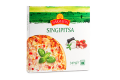 singipizza_300dpi