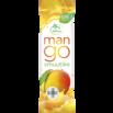 MangoSmuutike_märgiga300x270