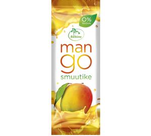MangoSmuutike_mock300x270
