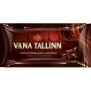 BalbiinoClassic_VT_mock300x270