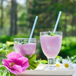 marja-jäätisekokteil-3
