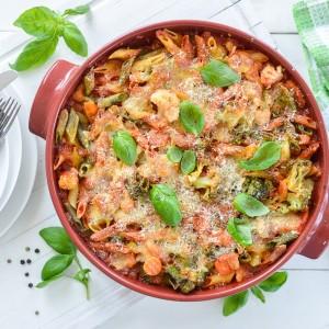 porgand,lillkapsas,brokoli
